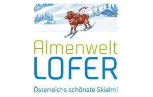 Almwenwelt Lofer